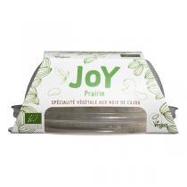 Jay&Joy - Vromage à tartiner Joy prairie, 100g
