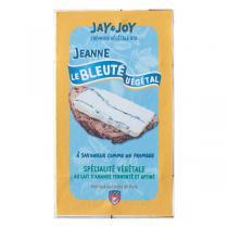 Jay&Joy - Vromage persillé Jeanne, 90g