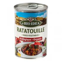 La Bio Idea - Ratatouille 375g