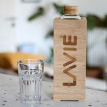 LaVie - Purificateur d'eau LaVie Premium 1L