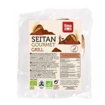 Lima Frais - Seitan Gourmet Grill 250g