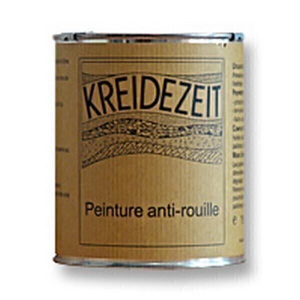 Kreidezeit - Peinture antirouille 75cl