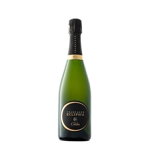 Vincent Couche - Eclipsia AOP Champagne - Brut 75cl