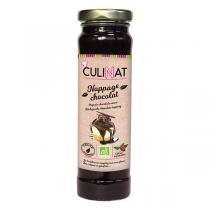 Culinat - Nappage chocolat 185g