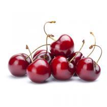 Fruits & Légumes du Marché Bio - Cerise rouge