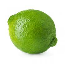Fruits & Légumes du Marché Bio - Citron vert/lime