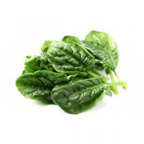 Fruits & Légumes du Marché Bio - Epinard feuille