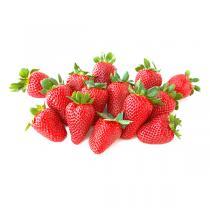 Fruits & Légumes du Marché Bio - Fraise France 250gr