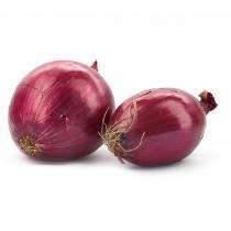 Fruits & Légumes du Marché Bio - Oignon rouge