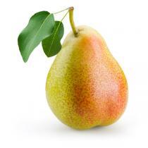Fruits & Légumes du Marché Bio - Poire Guyot