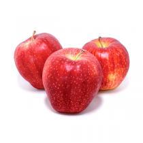 Fruits & Légumes du Marché Bio - Pomme Breaburn