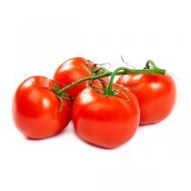 Fruits & Légumes du Marché Bio - Tomate grappe
