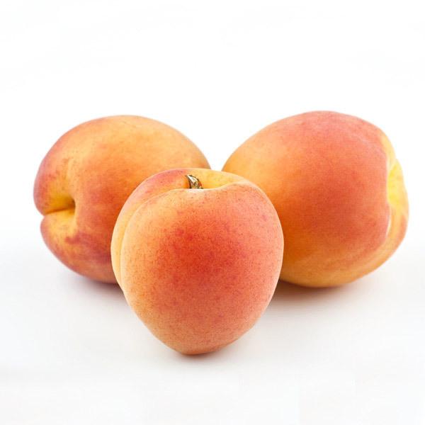 Fruits & Légumes du Marché Bio - Abricot. France