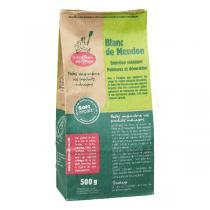 La Droguerie écologique - Blanc de Meudon sac 500g