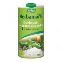 A.Vogel - Herbamare (sel, légumes et herbes) 250g