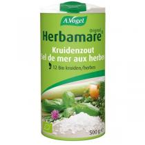 A.Vogel - Herbamare (sel, légumes et herbes) 500g