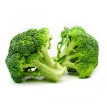 Fruits & Légumes du Marché Bio - Brocoli