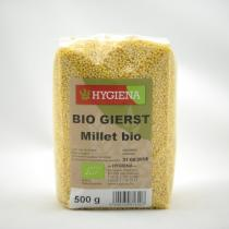 Hygiena - Millet 500g