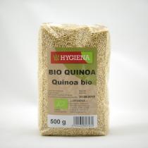 Hygiena - Quinoa 500g