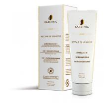 Karethic - Crème éclat 2en1 unifiante & matifiante Nectar jeunesse BIO 75ml
