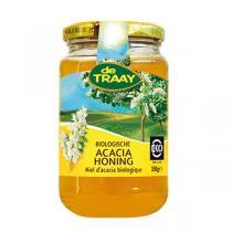 De Traay - Miel d'acacia 350g