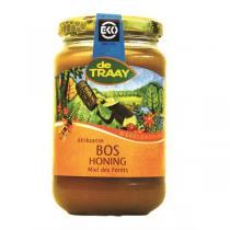 De Traay - Miel de forêt 450g