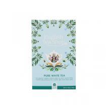 English Tea Shop - Thé Blanc 20 sachets