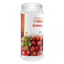 Fytostar - Vitamine C-1000 Acérola 60 comprimés