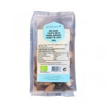 Greenweez - Mélange fruits secs raisin noix noisettes amandes 250g