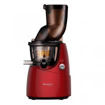 Kuvings - Extracteur de jus Kuvings B9700 Rouge