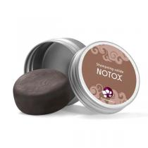 Pachamamaï - Shampoing solide Notox Format voyage 25g
