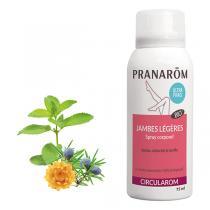 Pranarôm - Circularom Spray Circulation 75ml