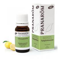 Pranarôm - Huile essentielle Pamplemoussier Zeste 10ml