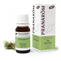 Pranarôm - Huile essentielle de Pin sylvestre Aiguille 10ml