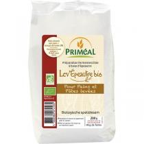 Priméal - Préparation fermentescible Lev'Epeautre bio 200g