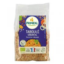 Priméal - Taboulé Oriental 300g