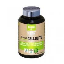 STC Nutrition - Destock Cellulite - 90 gélules