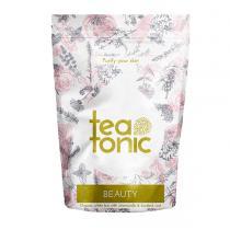 TeaTonic - Beauty - Thé purifiant pour la peau