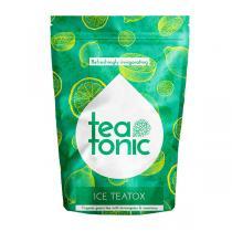 TeaTonic - Ice Teatox - Thé glacé détox