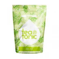TeaTonic - Infusion détente & bien-être 20 infusettes