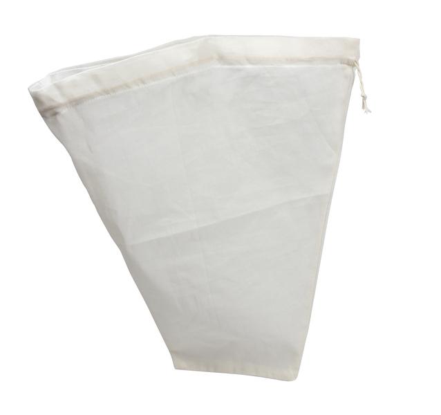 Ah! Table! - Sac à lait végétal 35 cm x 35 cm