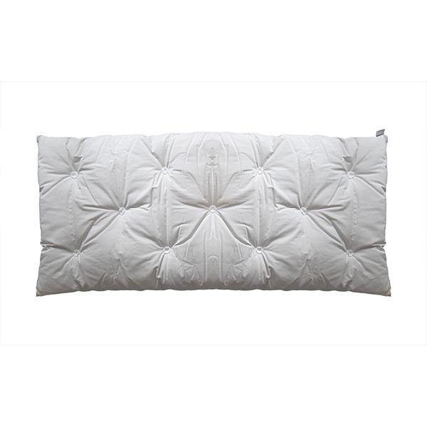 Europe et Nature - Matelas futon en coton 70 x 190cm