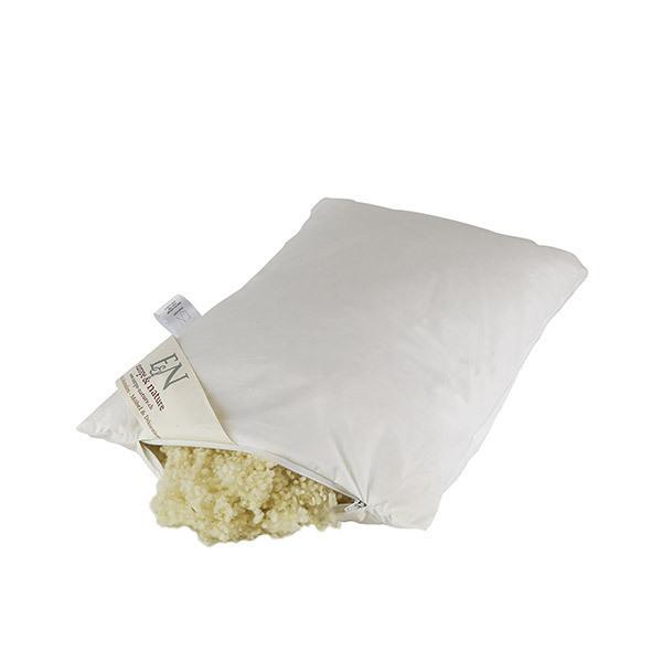 Sac 1kg millet Recharge Oreiller naturel millet