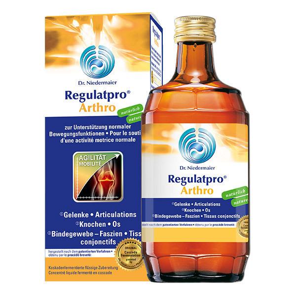 Regulat Pro - RegulatPro® Arthro 350ml