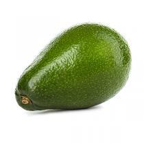 Fruits & Légumes du Marché Bio - Avocat. Pérou