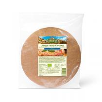 La Bio Idea - Base pizza épeautre 2x150g