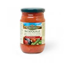 La Bio Idea - Ratatouille 300g