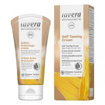 Lavera - Crème autobronzante - 50ml
