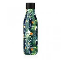 Les Artistes - Bouteille Bottle'Up Hawaii 50cl