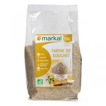 Markal - Farine de souchet 250g